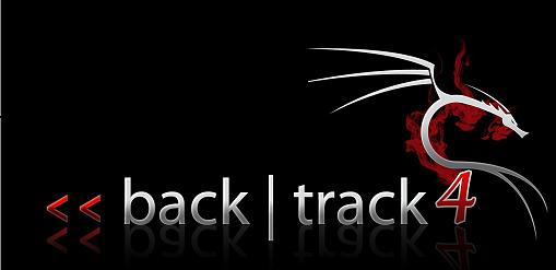 backtracksmall1